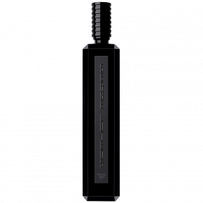 L'incendiaire Section d'Or Serge Lutens